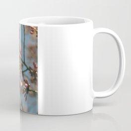 These Violent Delights Coffee Mug