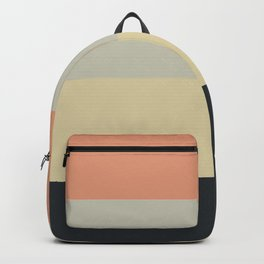 Simply Natural Backpack