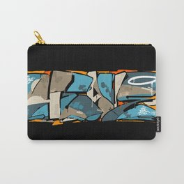 HEAVE Carry-All Pouch
