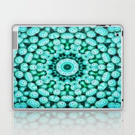 Cactus Star Laptop & iPad Skin