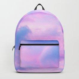 Clouds Series 4 Backpack