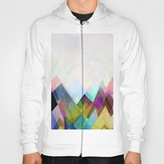 Graphic 104 Hoody