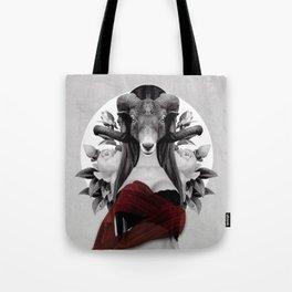 Proud Evolution Tote Bag