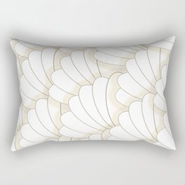 POMELLA  FRUIT Rectangular Pillow
