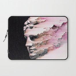 R E M N A N T S Laptop Sleeve