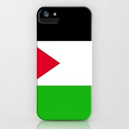 """FREEDOM"" iPhone Case"