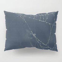 Web Pillow Sham
