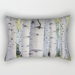 Colorado Rectangular Pillow