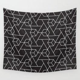 5050 No.10 Wall Tapestry