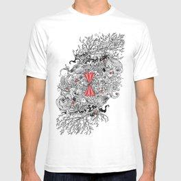 10 of Diamonds T-shirt
