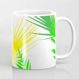 Naturshka 72 Coffee Mug