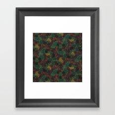 Always dreaming of you Framed Art Print
