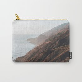 Nordic Paradise Carry-All Pouch