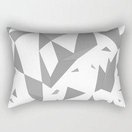 Decadence Rectangular Pillow