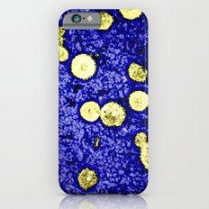 Symphony of Night Slim Case iPhone 6s