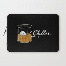 Chillax Laptop Sleeve