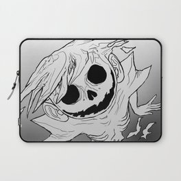 DISASTER Laptop Sleeve