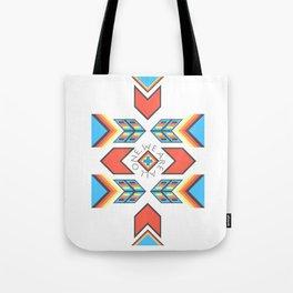 Rosebud (ALL PROFITS DONATED) Tote Bag