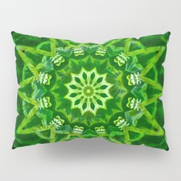Anahata - The Chakra Collection Pillow Sham