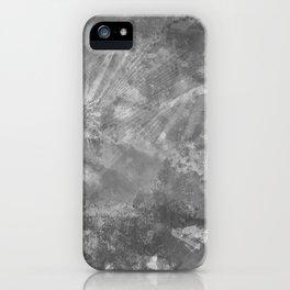 AWED MSM Flood (3) iPhone Case