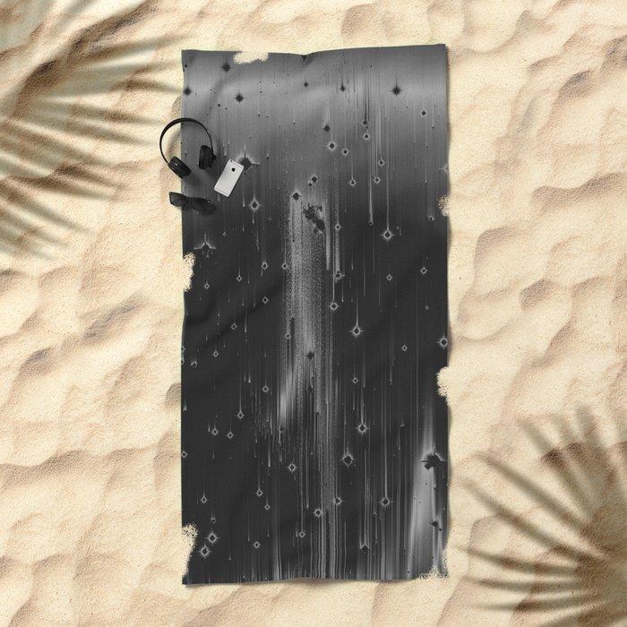 MVGIC Beach Towel