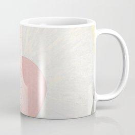 Hilma af Klint, Group IX/UW No. 25 Coffee Mug