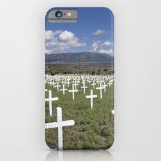 ††† Slim Case iPhone 6s