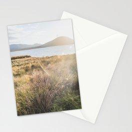 Ballycroy Ireland Stationery Cards