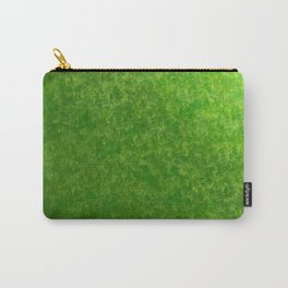 Light on Forest Carry-All Pouch