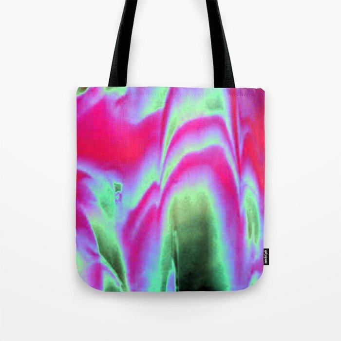 Pillow #9 Tote Bag