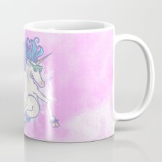 Radicorn Coffee Mug