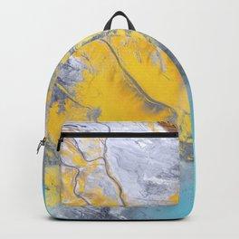 Aerial Dreams Backpack