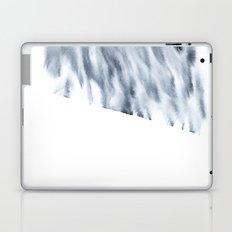 minimal ink Laptop & iPad Skin