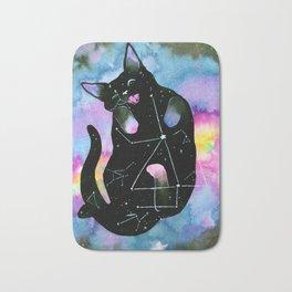 catnip Bath Mat