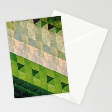styp n rypyyt Stationery Cards