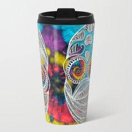 Suga Mama Travel Mug