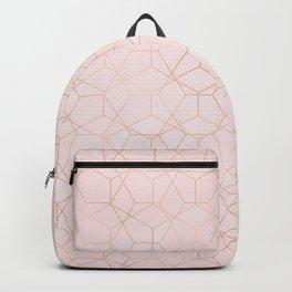 Hailey Backpack
