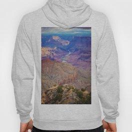 Grand Canyon Near and Far Hoody