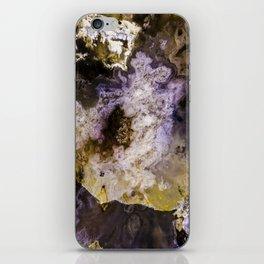 Universal Slab iPhone Skin