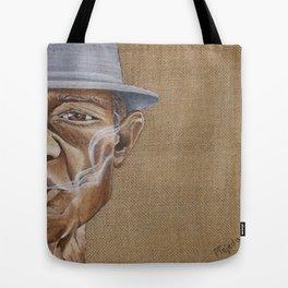 Habano Tote Bag