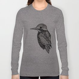 Another Birdie Long Sleeve T-shirt