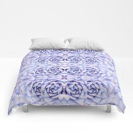 A Succulent Comforters