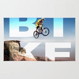 Bike Rug