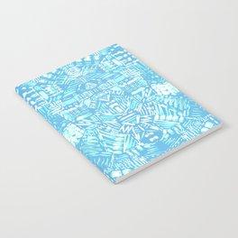 Trini - Light Notebook