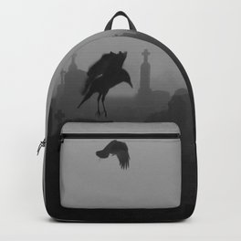 Night Moves Backpack
