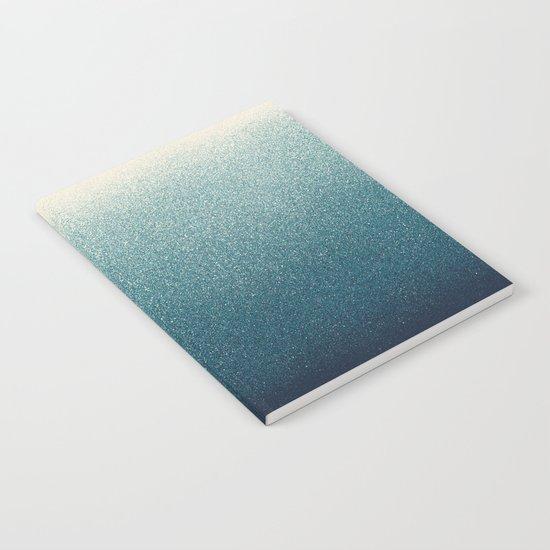 STARDUST / aquarius Notebook