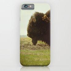 Stock-Still Slim Case iPhone 6