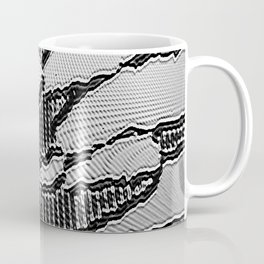 PiXXXLS 139 Coffee Mug
