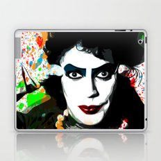 The Rocky Horror Picture Show | Pop Art Laptop & iPad Skin