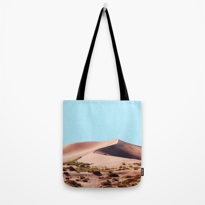 Oasis #society6 #decor #buyart Tote Bag